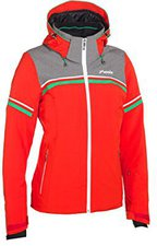 Phenix Orca Jacket Women