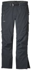 Outdoor Research Men's Iceline Pants
