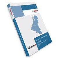 Tele Atlas Benelux + IRE (i1030471)
