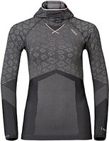 Odlo Blackcomb Evolution Warm Shirt l/s Women