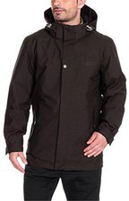 Jack Wolfskin Vernon Texapore JKT M Ground