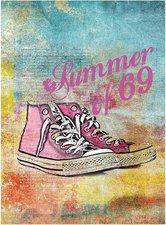 Ravensburger Summer of 69
