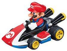 Carrera Go!!! Nintendo Mario Kart 8 - Mario