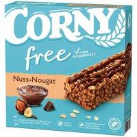 Corny Free Nuss Nougat (6x20g)