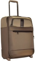 Samsonite Streamlife Upright 55 cm expandable (70429)