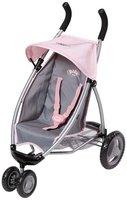 Baby Born Jogger (821367)