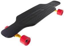 SportPlus EZY! Longboard