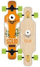 Solid Skateboards Kid Longboard