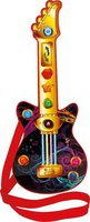 Small Foot Design Touch Guitar (3967)