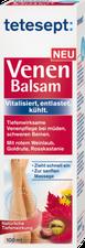 Tetesept Venen Balsam (100 ml)