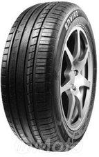 Infinity Tyres Enviro 215/60 R17 96H