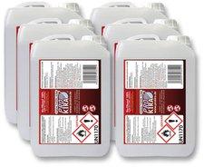 ProKira Bioethanol 100% 6 x 3 Liter