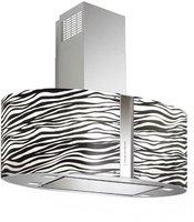 Falmec Zebra I 65