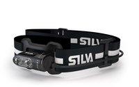 Silva Trail Runner 2X