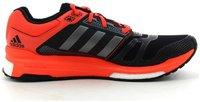 Adidas Revenergy Boost 2.0 Techfit Men