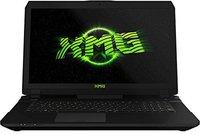 mySN XMG P706