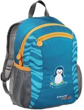 Step by Step Junior Talent Rucksack little penguin