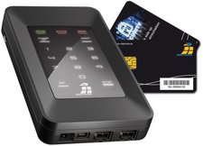 DIGITTRADE HS128 SSD 500GB