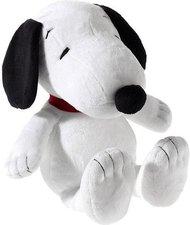 Heunec Peanuts Snoopy 60 cm