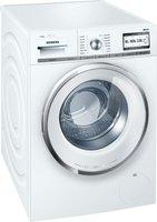Siemens WM6YH890 Waschmaschine