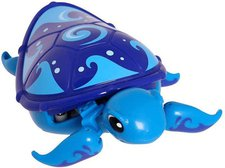 Character Options Little Live Pets Schildkröte Tenda