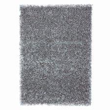 Schöner Wohnen Feeling grau (140x200cm)