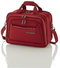 Travelite Kendolite Boardcase red