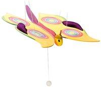 Ostheimer Schmetterling