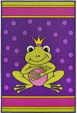 Andiamo Frosch