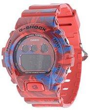 G-Shock G-Shock (GMD-S6900)