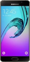 Samsung Galaxy A5 (2016) gold ohne Vertrag
