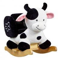 Nattou Schaukeltier Luisa die Kuh