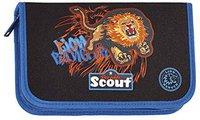 Scout Etui 24-teilig