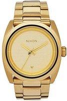 Nixon Kingpin all gold (A507-502)