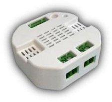 Aeotec Micro-Modul-Schalter MSES