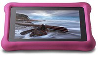 Amazon Fire FreeTime for Fire HD 7 (2015) pink