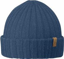 Fjällräven Byron Hat Thin uncle blue