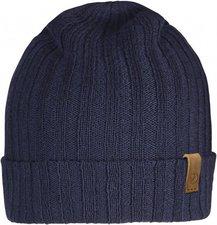 Fjällräven Byron Hat Thin dark navy