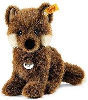 Steiff Fuxy Baby-Fuchs 18 cm