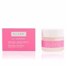 Bella Aurora Bella Aurora Age Solution anti-wrinkle & firming (50 ml)