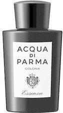 Acqua di Parma Colonia Essenza Eau de Cologne (500 ml)