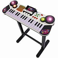 Simba My Music World Standkeyboard (106832609)