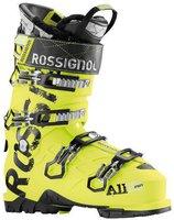 Rossignol Alltrack Pro 130 WTR (2016)