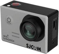 SJCAM SJ5000X silber