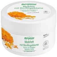 Bergland Melkfett mit Bio-Ringelblume (200ml)