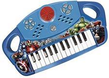Reig Keyboard Avengers (1662)