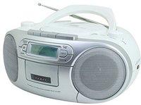 Soundmaster SCD7900 weiß