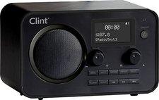 Clint L1