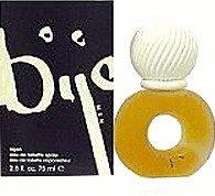 Bijan Men Eau de Toilette (50 ml)