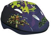 Toimsa Fahrradhelm Ninja Turtles